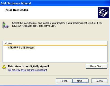 Etisalat Egypt Usb Modem Driver Windows 7 - programscan